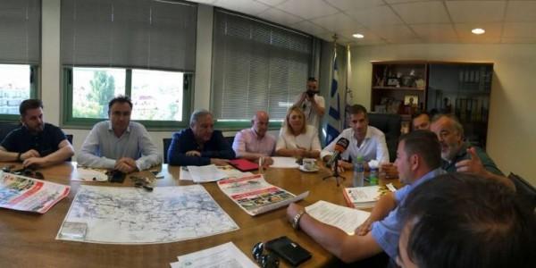 Εδραιώνεται ως νέος θεσμός το Agrofest Στερεάς Ελλάδας