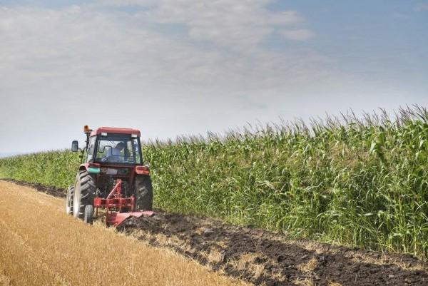 Αίτημα για πλαφόν ρύθμισης οφειλών αγροτών ξανά στα 50.000 ευρώ