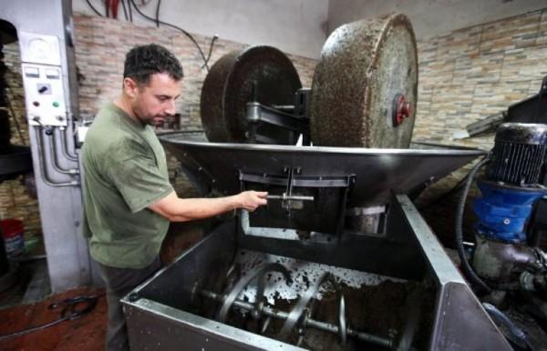 Χρηματοδότηση 7,5 εκατ. ευρώ από την ΕΕ για μικροεπιχειρηματίες στην Ελλάδα