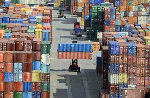 ΕΤΕ: Τα 18 «δυναμικά» προϊόντα που πέτυχαν αύξηση των εξαγωγών κατά 71%