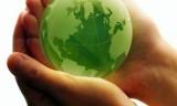 Η ρύπανση της ατμόσφαιρας και το αυξημένο όζον αυξάνουν τον κίνδυνο για έμφραγμα και ανακοπή