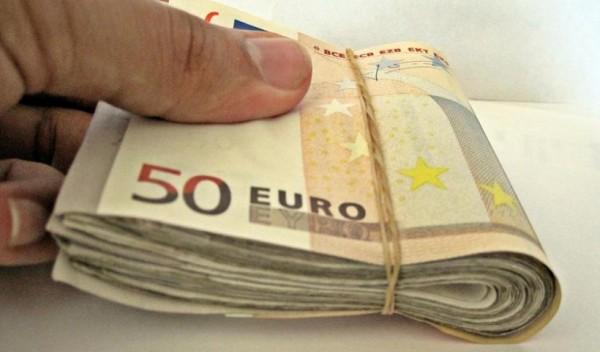 Νέες πιστώσεις 2,88 εκατ. ευρώ για παλιά αγροπεριβαλλοντικά