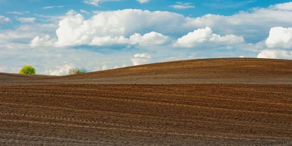 Εγκρίθηκαν 60 εκατ. για τα «Γεωργοπεριβαλλοντικά και κλιματικά μέτρα»