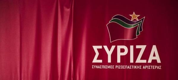Βαρύ κι ασήκωτο το κλίμα στον ΣΥΡΙΖΑ